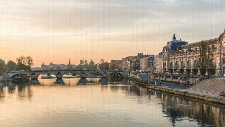 13.440 euros le m² ! il s'agit du prix moyen d'un appartement situé dans un rayon de 500 mètres autour du Musée d'Orsay, cinquième site culturel de Paris le plus visité en 2015 selon l'Office de tourisme (3,4 millions de touristes). Ce prix est 69% plus élevé que le prix moyen du m² à Paris et 10% plus cher que celui dans le VIIe. Le Musée profite du rayonnement du VIIe, le deuxième arrondissement le plus cher de Paris (10.710 euros le m²).