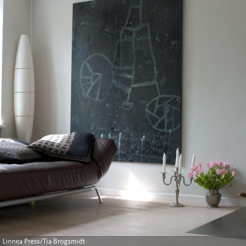 die besten 17 ideen zu gro e tafel auf pinterest k che rustikal gestalten wohnzimmertisch. Black Bedroom Furniture Sets. Home Design Ideas