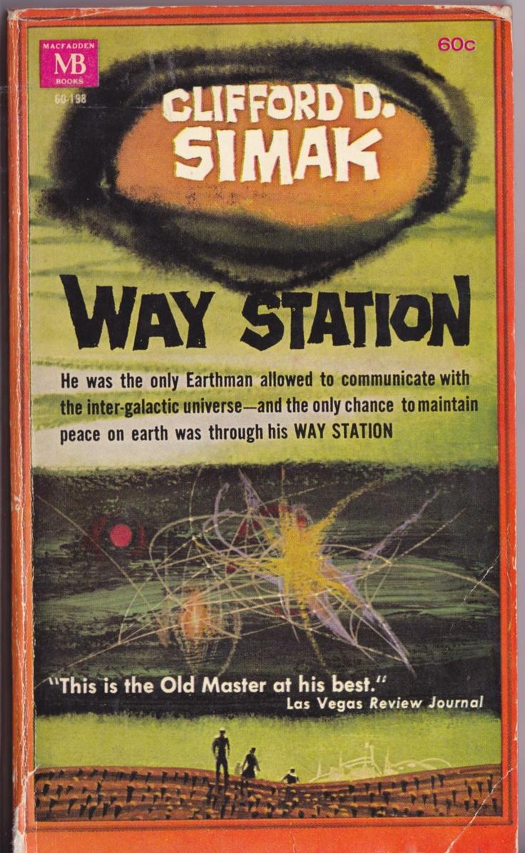 Book Cover Artist Science Fiction ~ Best vintage paperbacks images on pinterest book