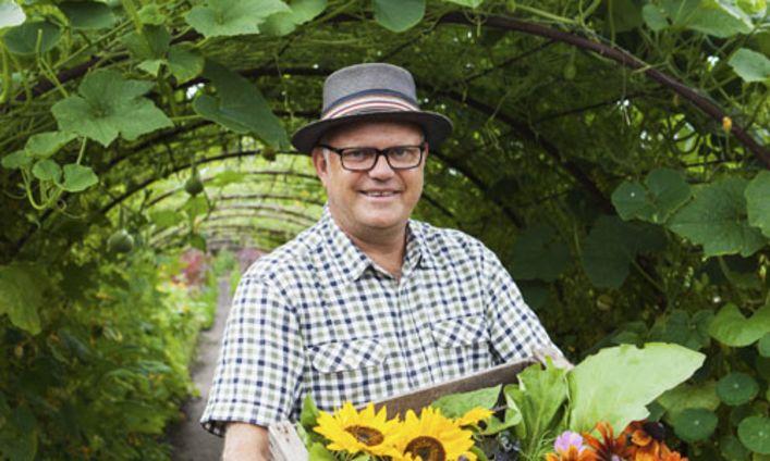 Trädgårdsmästarens bästa häcktips