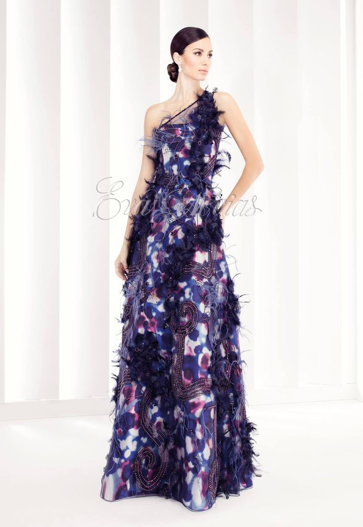 Encantador Vestidos De Dama B2 Ideas Ornamento Elaboración ...