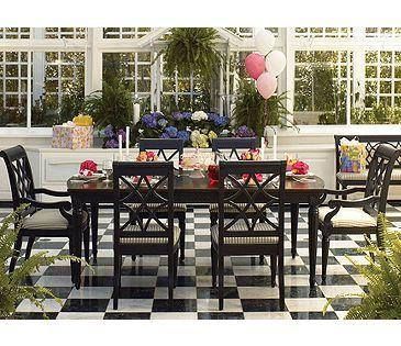 27 Best Aspen Home Furniture Images On Pinterest  Aspen Bedroom Endearing Aspen Home Dining Room Furniture Inspiration