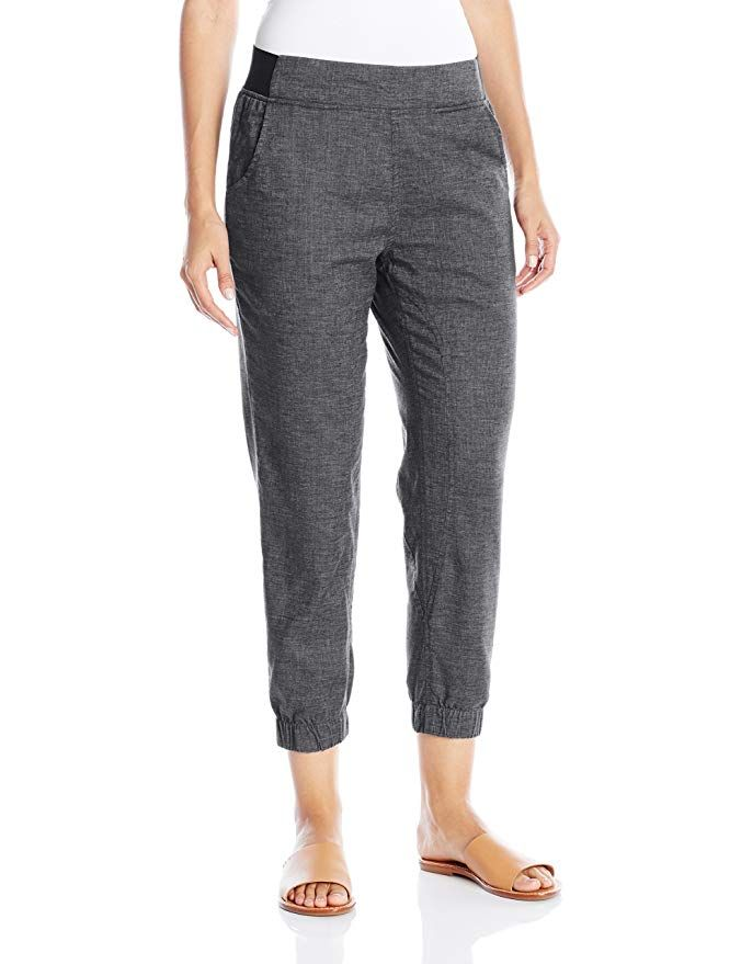 prAna Women s Annexi Pants Review  bb67efcf83