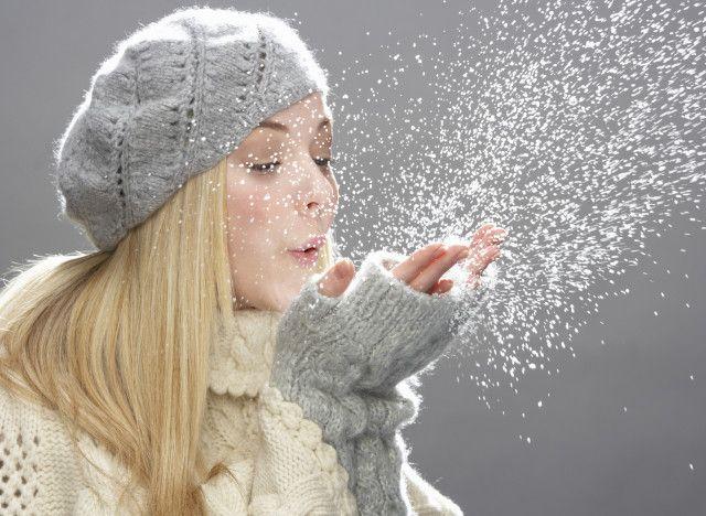 5 astuces de mode féminine pour cet hiver