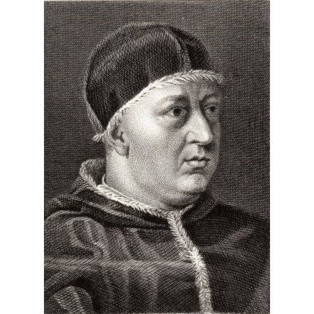 an analysis of raphaels portrait of pope leo x of the medici family Portrait of leo x (raphael) topic the portrait of pope leo x with two cardinals is a painting by the italian high renaissance master raphael , c 1517.