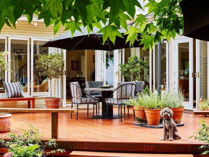 Toowoomba Residence   Claire Stevens Interior Design