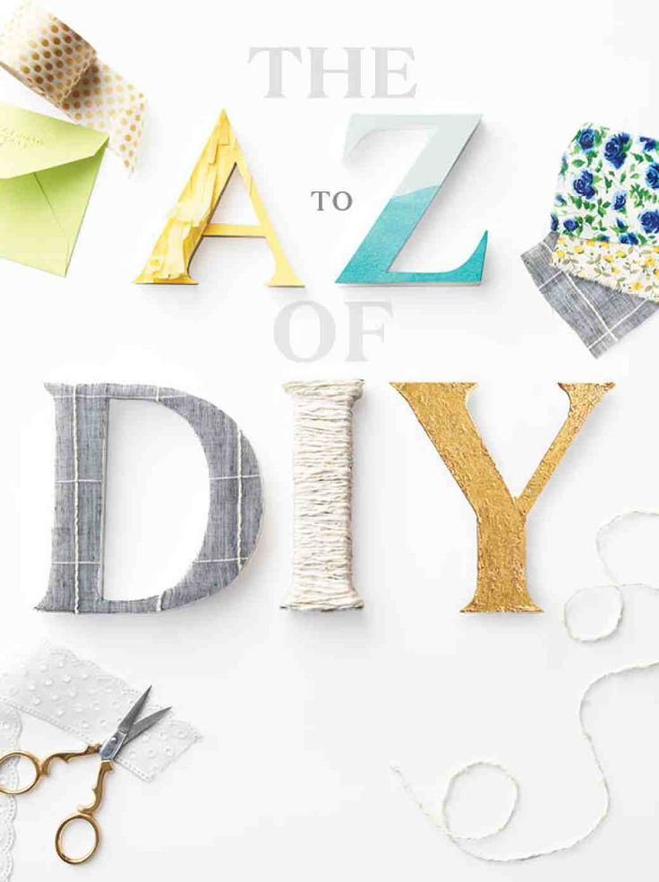 A to Z of DIY Weddings: An Ultimate Glossary of Tips, Tools, and Techniques | Martha Stewart Weddings - Putting a personal touch on wedding details can be as easy as A-B-C (we promise!). With our smart strategies, a few chic and simple ideas, and the right resources, you will soon be pulling off custom elements for every part of your celebration. Consider this your handbook to the handmade.
