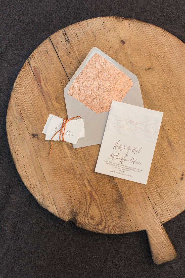 best images about paper love on pinterest letterpress wedding