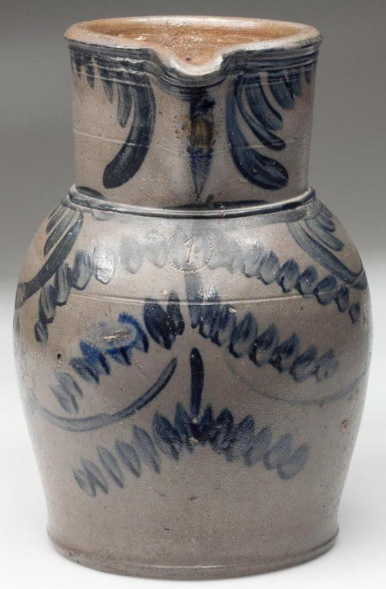 180 Best Valley Of Virginia Stoneware Images On Pinterest