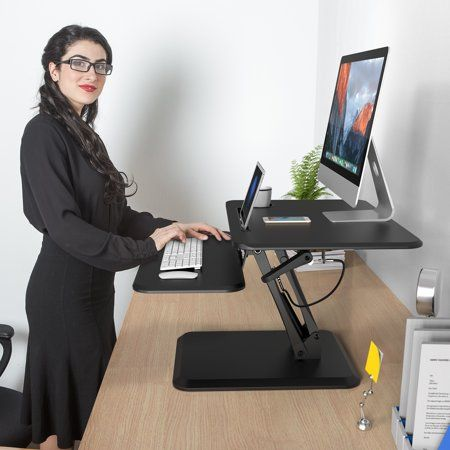 Home Best Standing Desk Adjustable Standing Desk Converter Adjustable Height Standing Desk