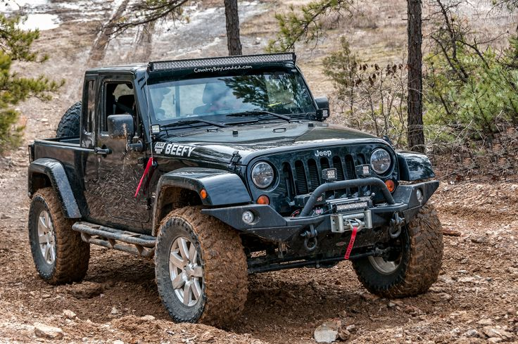 Jeep Wranglers For Sale In Nj Pinterest • The world's catalog of ideas