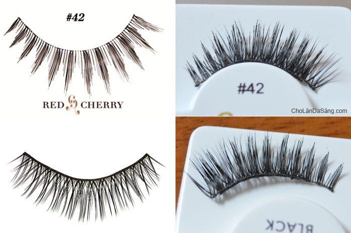 Hướng Dẫn Trang Điểm Đơn Giản Với Màu Môi Sáng Loreal, Cho Làn Da Sáng #trangdiem #lamdep #huongdanlamdep #huongdantrangdiem #beautyblogger #makeup #loreal