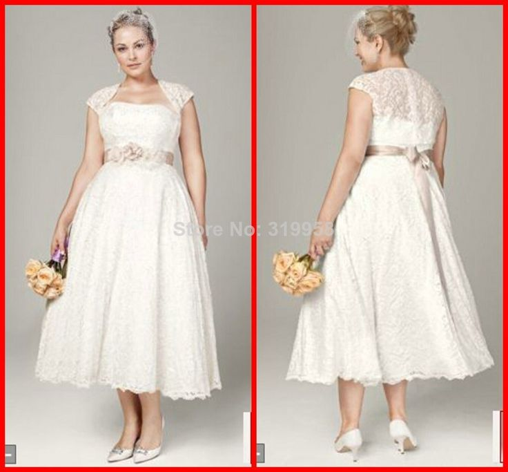 1000+ Images About Non-traditional Wedding Dresses On