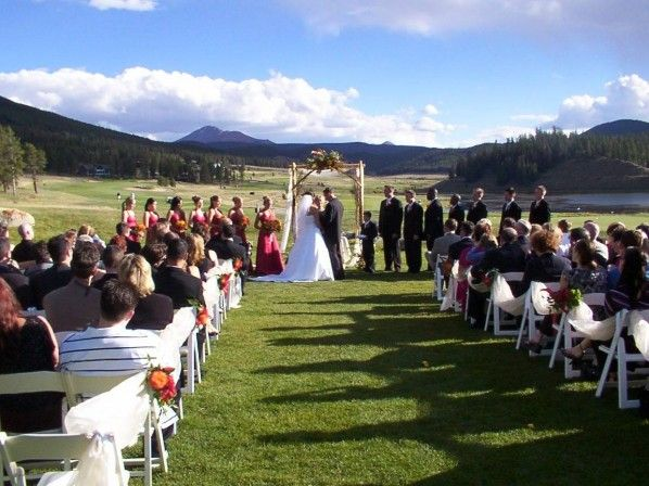 Simple Wedding Ceremony Ideas  #WeddingPlanFast #WeddingPlanRings #WeddingPlanners