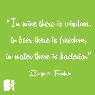Pin by WineOpeners.com Inc. on Wine Quotes | Pinterest