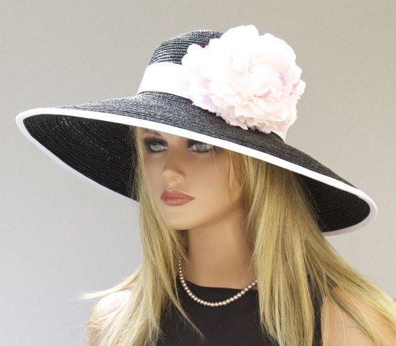 86 Best Wide Brim Hats Images On Pinterest