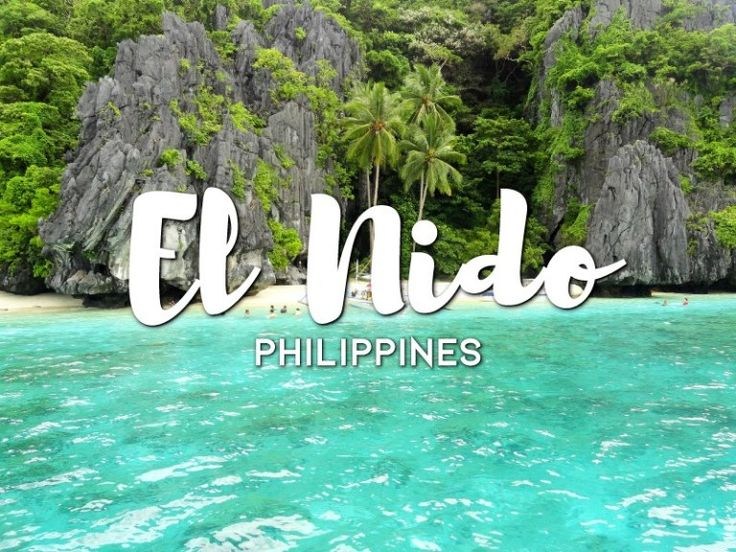 One Day in El Nido (Guide) – What to do in El Nido, Philippines