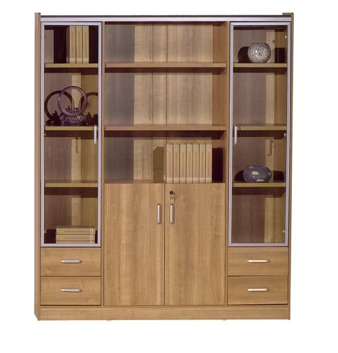 Office Furniture Cabinets 49 best office furniture images on pinterest | office furniture