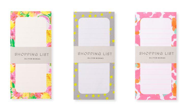 colourful-notepads-oliver-bonas