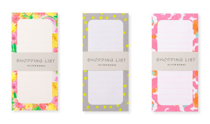 colourful-notepads-oliver-bonas