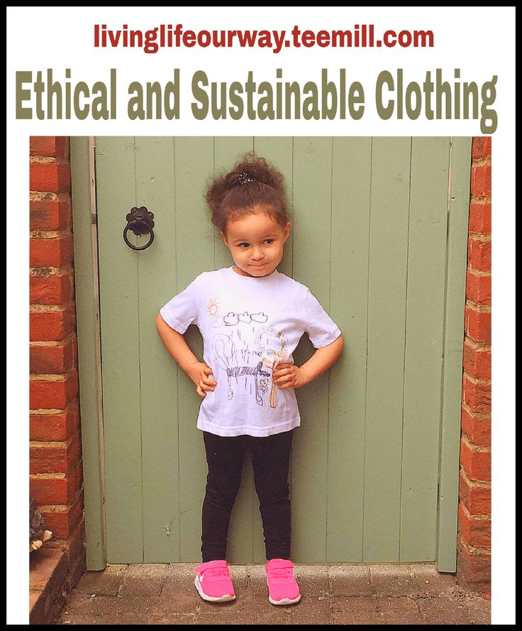 Win a 100% Organic Cotton T- Shirt in Design of your Choice (Adult or Child Size)