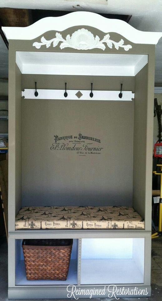armoire                                                                                                                                                     More