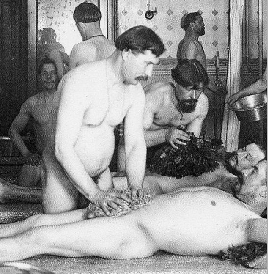 cuckold gay tubes