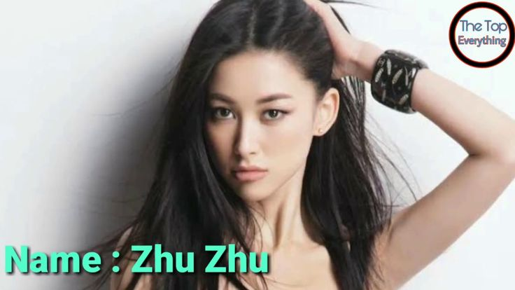 Zhu Zhu Actress Net Worth, Income, Height, Weight, Age, Boyfriend, Lifestyle, Biography & More https://lifestylezi.com/video/zhu-zhu-actress-net-worth-income-height-weight-age-boyfriend-lifestyle-biography-more/