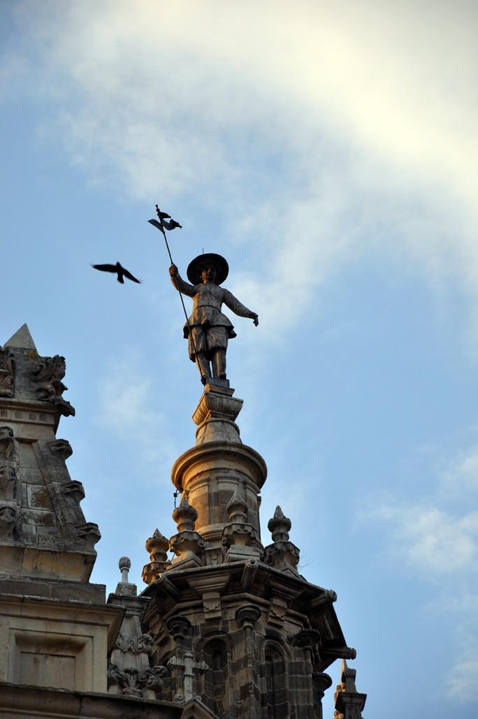 Leon #spain #tourisminspain
