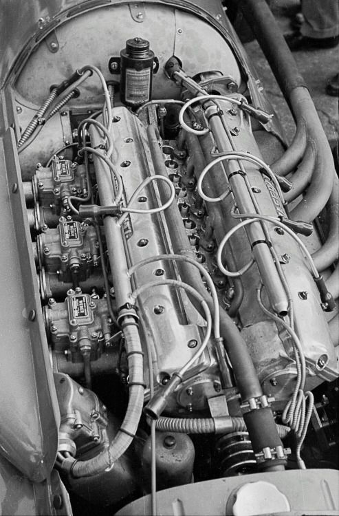 59 best Engine images on Pinterest | Race engines, Engine and Formula 1