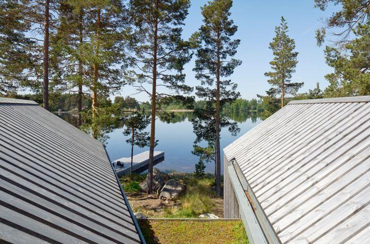 http://www.spiegel.de/fotostrecke/villa-sunnanoe-in-schweden-fotostrecke-139536-8.html