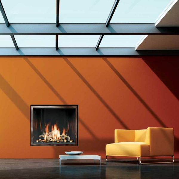 50 Best Fireplaces Mendota Images On Pinterest Fireplaces Gas Fireplaces And Mendota Fireplace