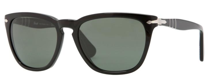 Persol Sunglasses - Capri Edition - Men - 3024\95-58