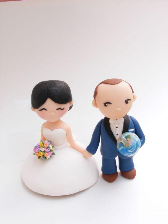 240 LEI | Decoratiuni handmade | Cumpara online cu livrare nationala, din Bucuresti Sector 3. Mai multe Nunta si Botez in magazinul DoarUnHobby pe Breslo.
