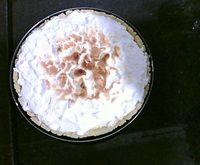 Receitas de Bolos e tortas doces Micro-ondas - Tudogostoso