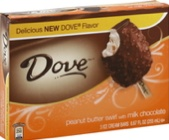New $1/1 Dove Bar Ice Cream Multi-Pack Coupon = $0.99 at ShopRite! - http://www.livingrichwithcoupons.com/2013/05/dove-bar-coupon-99-shoprite.html