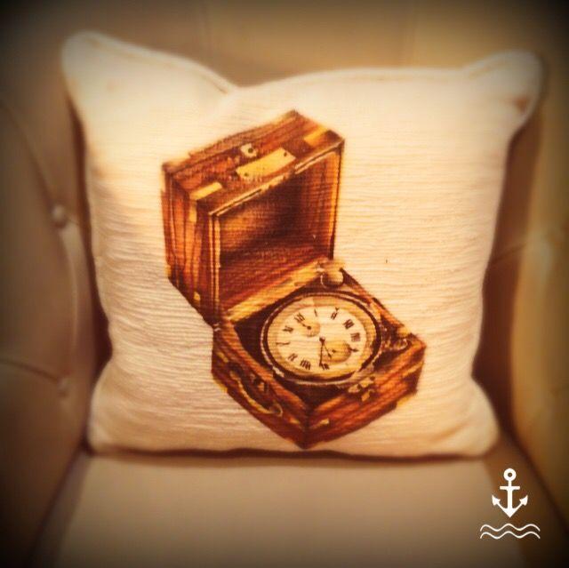 #cuscino #pillow #nautical #marina #relax #stilemarina #nautico #navale #marino #navy #arredamento #roma #cozy #decor #decoro #mare #stile