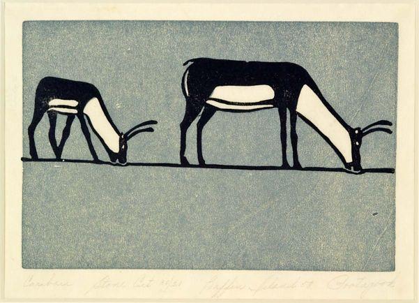 25 Best Ideas About Inuit Art On Pinterest Haida Art