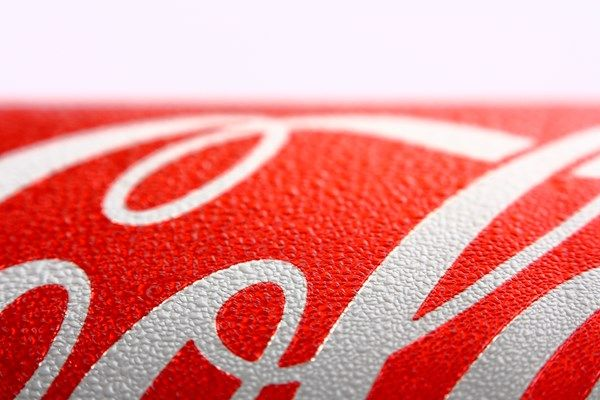 #Coca-ColaHBC is one of the largest bottlers and vendors of The #CocaColaCompany. We' ve been producing and delivering non-alcoholic soft drinks of the highest quality consistently since 1981.