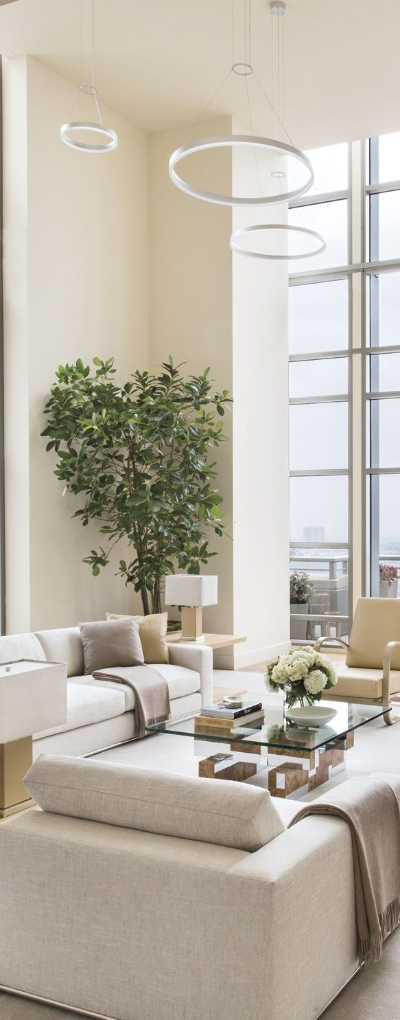109 best Minotti images on Pinterest | Furniture, Living room and ...