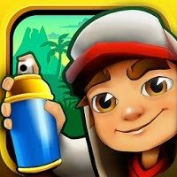 apk subway surfers download