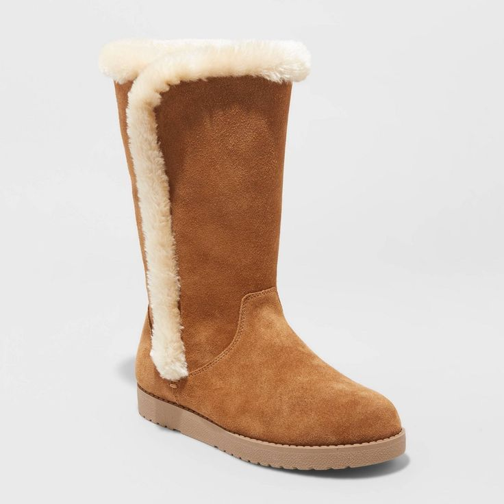 Boots, Ugg boots with bows, Tall boots