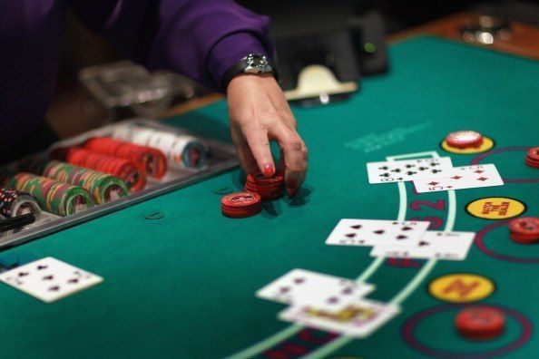 Live Chat Poker Qq Online Poker Gambling Games Gambling Party