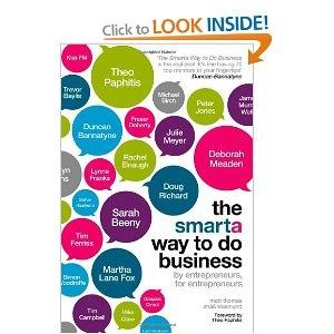 For Entrepreneurs from entrepreneurs
