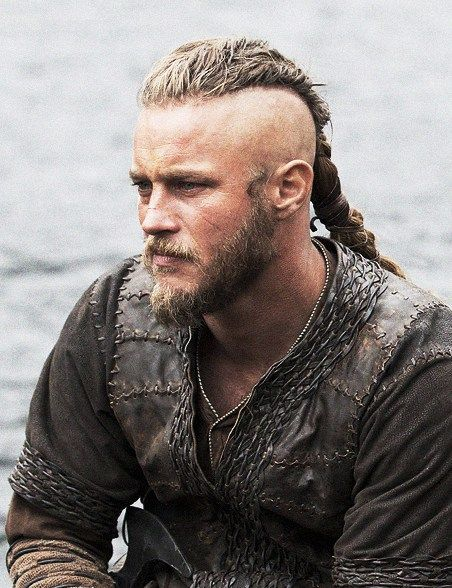 25 best viking beard styles ideas on pinterest best beard styles facial hair types and. Black Bedroom Furniture Sets. Home Design Ideas