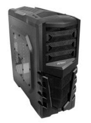 CASE ANTEC GX-505-WINDOW € 52,00 - NGMEDIASYSTEM