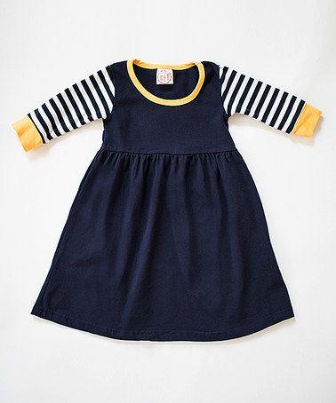 8 Best Ideas About Custom Dress Details For Little Girls