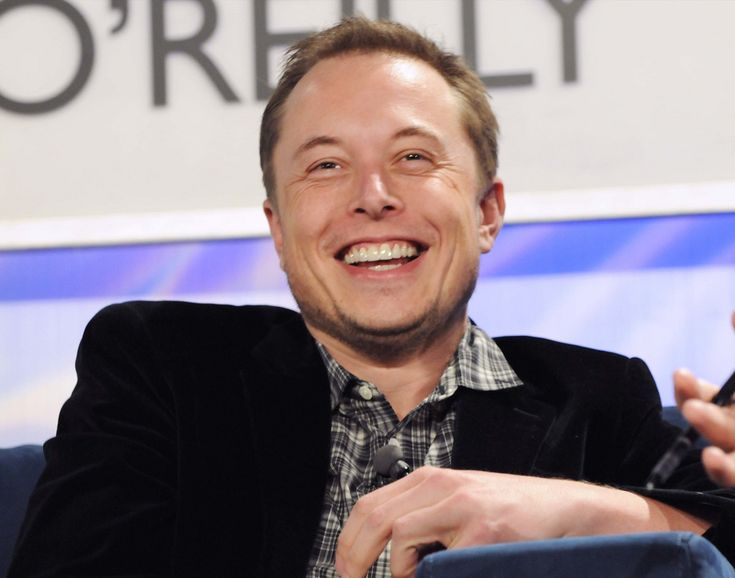Tesla Founder Elon Musk Plans to Launch Affordable Satellite-Based High-Speed Internet Service