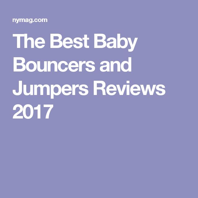 Best 25+ Baby bouncers and jumpers ideas on Pinterest ...