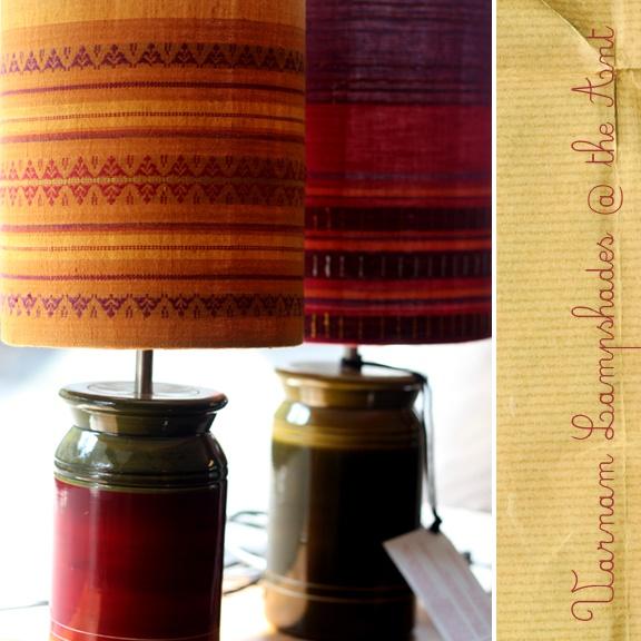 Coloursdekor S Blog: 1000+ Images About Indian Decor On Pinterest